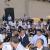 presentazione_2013_2014_-_tenute_sellamosca_11_20131031_1732497918.jpg