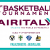 TORNEO AIR ITALY  conf stampa.jpg