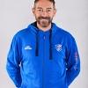 Fadda Federico - Dinamo Academy