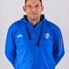 Mura Antonio - Dinamo Academy