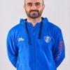 Secchi  Nicola - Dinamo Academy