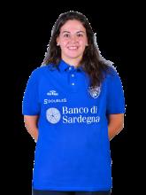 Maria Luisa Scanu