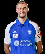 Jacopo Borra
