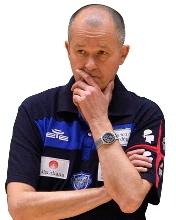 Markosvki
