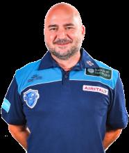 Matteo Boccolini