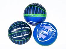 Pallone Dinamo G5
