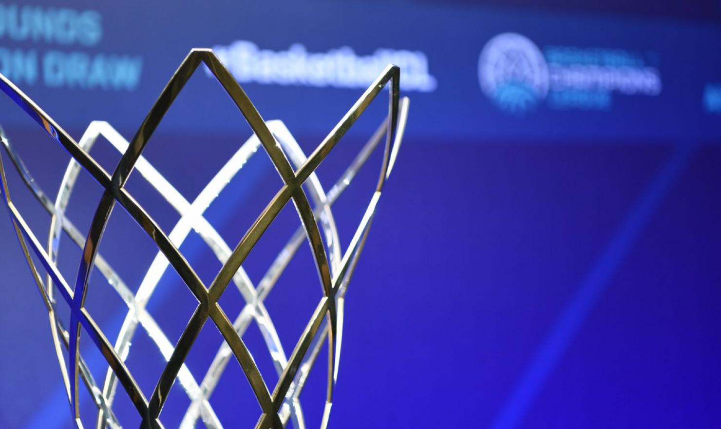 Europei Di Basket Calendario.Bcl Il Calendario Della Regular Season 2019 20 Dinamo Sassari