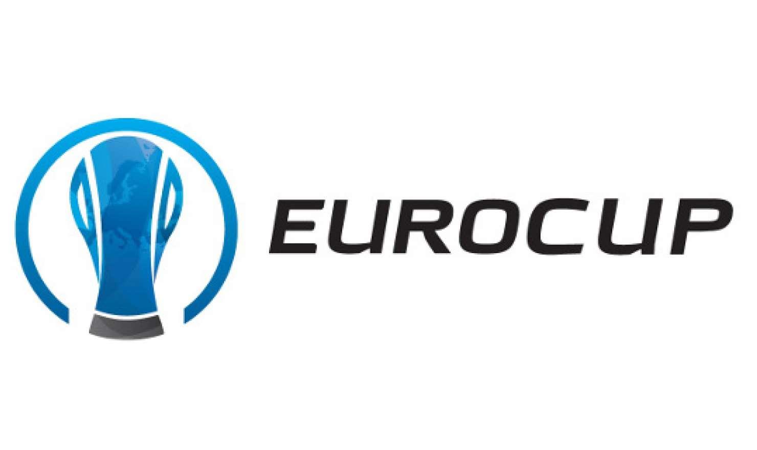 Calendario Eurocup.Eurocup Il Calendario Biancoblu Dinamo Sassari