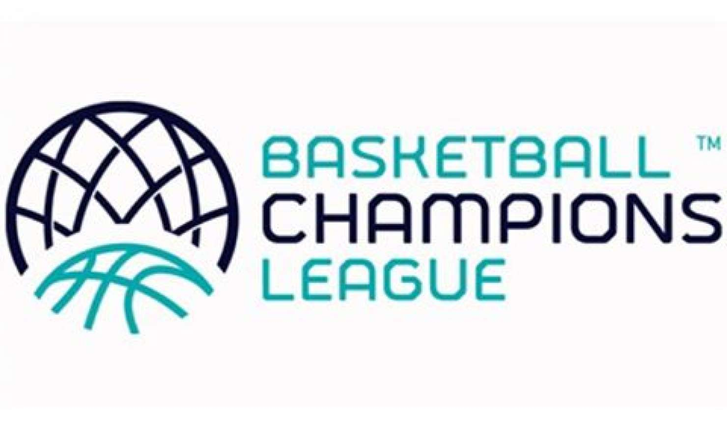 Calendario Della Champions League.Basketball Champions League Il Calendario Dinamo Sassari