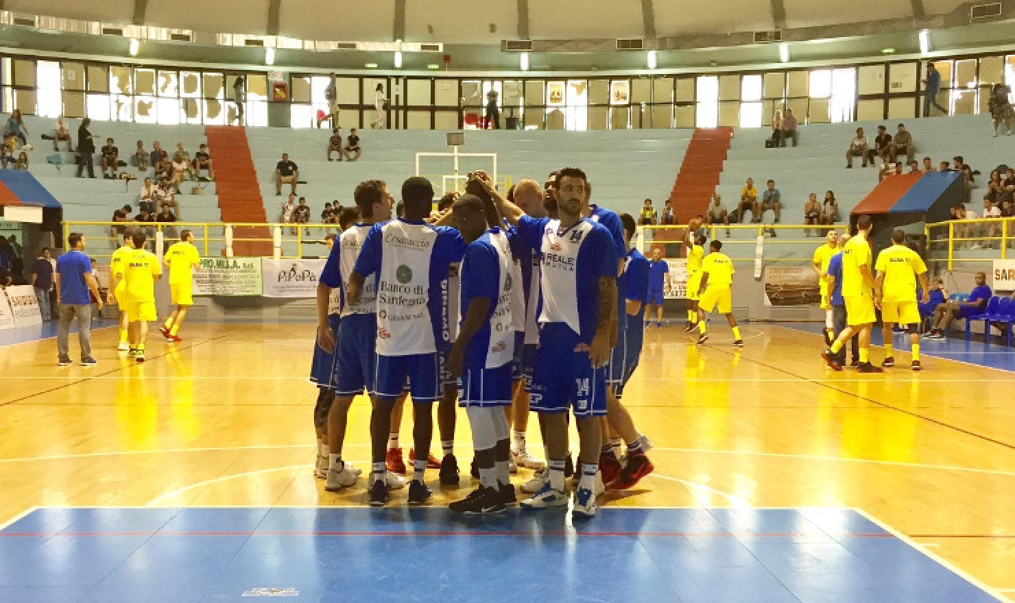 Calendario Legabasket.Legabasket Modifiche Del Calendario Dinamo Sassari