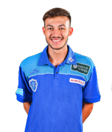 Marco Antonio Re