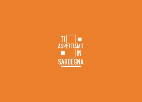 Ti aspettiamo in Sardegna 2018
