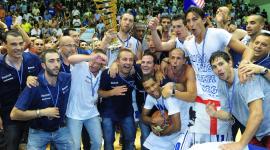 Dinamo Sassari 2010-11