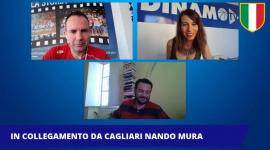 Buongiorno Dinamo 26/06/2020
