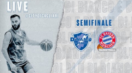 Dinamo Bayern