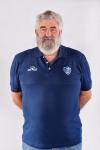 Griva Giancarlo - Dinamo Academy