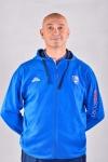 Mandra Stefano - Dinamo Academy