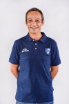 Sechi Giampiero - Academy Staff