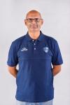 Spano Massimo - Dinamo Academy