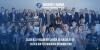 Campagna Abbonamenti Dinamo Sassari 2018-19