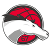 Leicester Riders BC