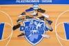 Dinamo Store - Linea Scarpe