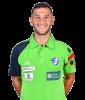 Marco Spissu - Dinamo