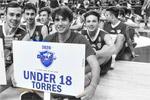 Under 18 Torres